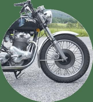 Dave Robinson - Ballroom Dancing